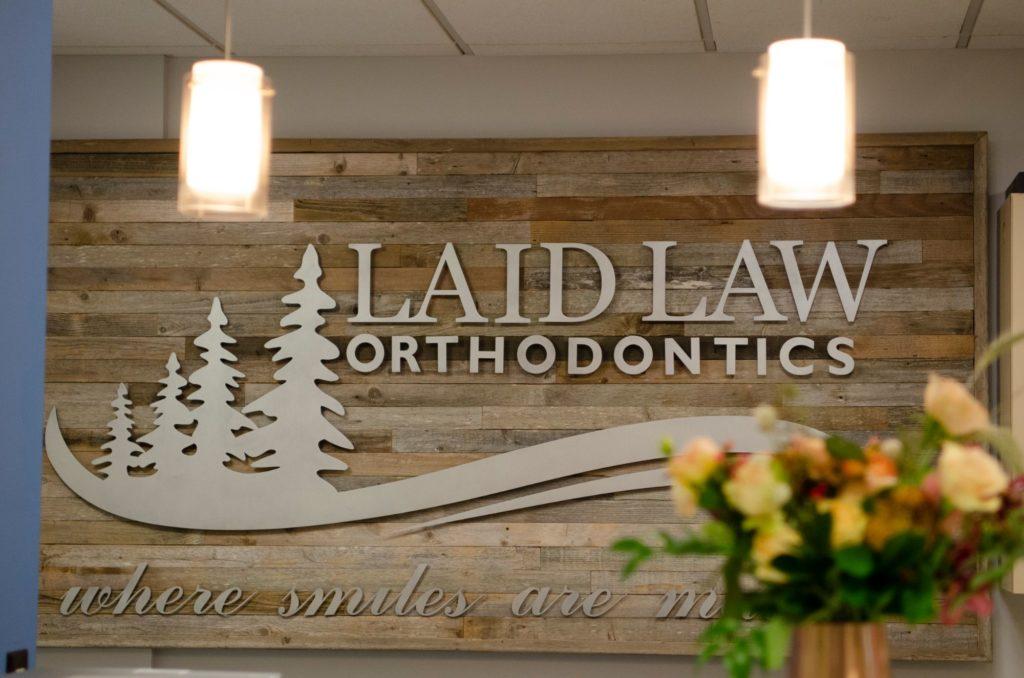 Orthodontics in Hillsboro