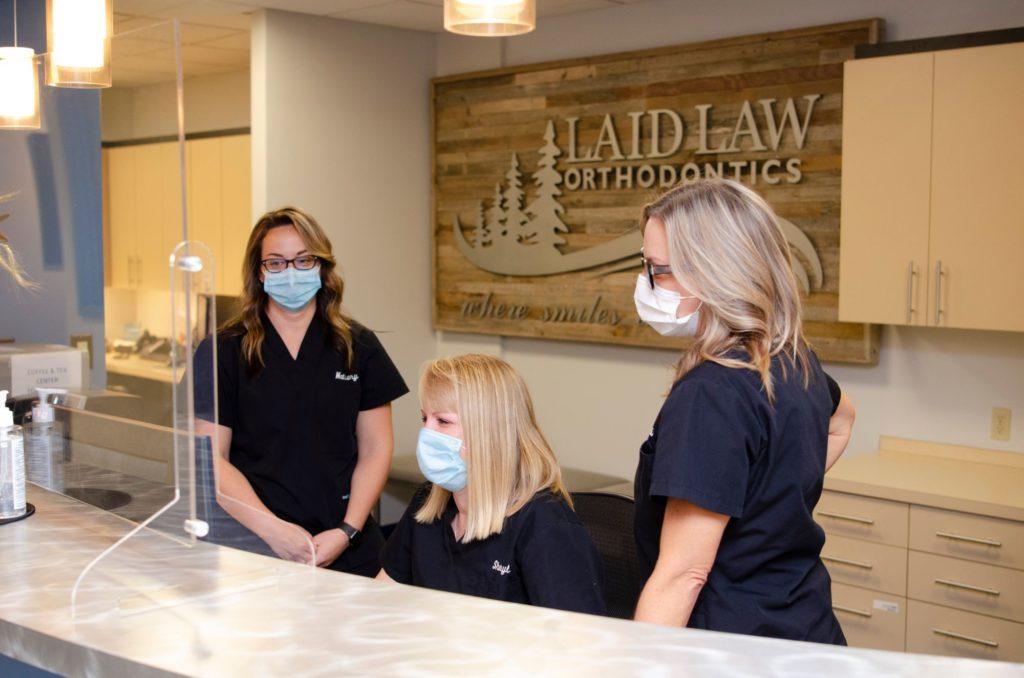 Orthodontics Careers